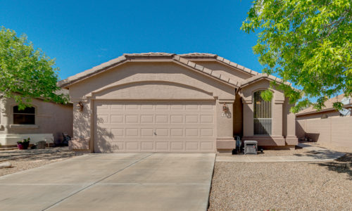 Gilbert Home For Sale